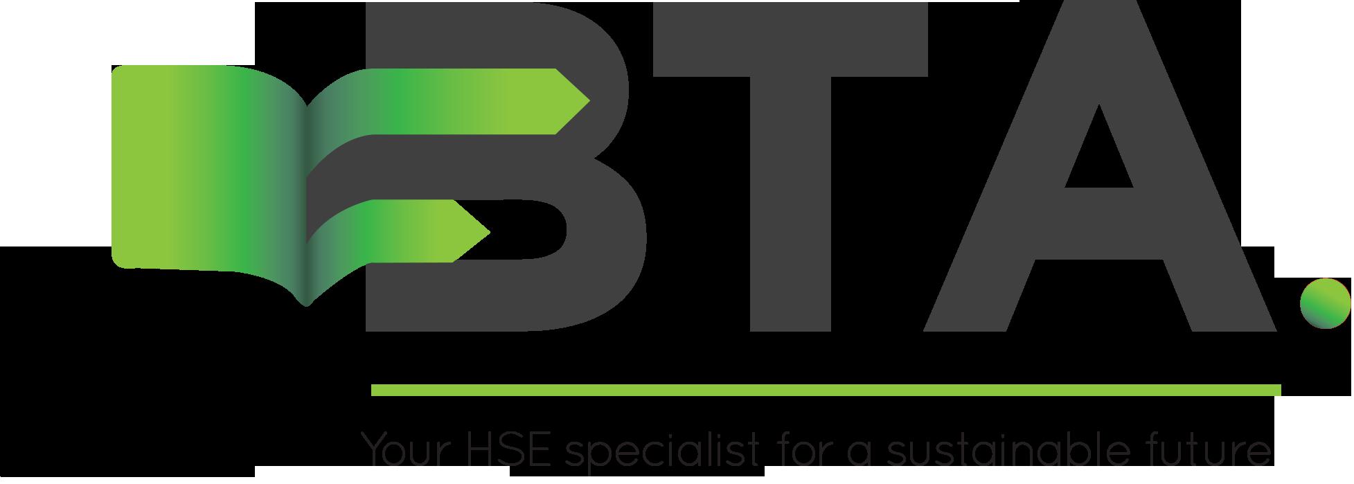 BTA Logo Concepts 7 - Home